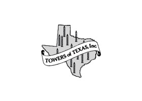 bcs-towers